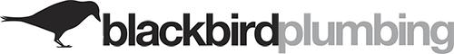 Blackbird Plumbing
